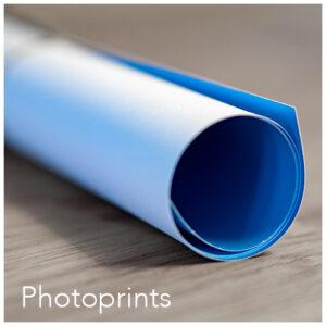 Photoprints